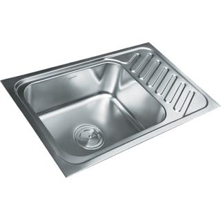 Anupam Kitchen Sink 215