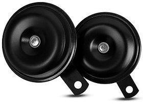 Takecare 12V High Quality Car Horn For Tata Indigo Ecs