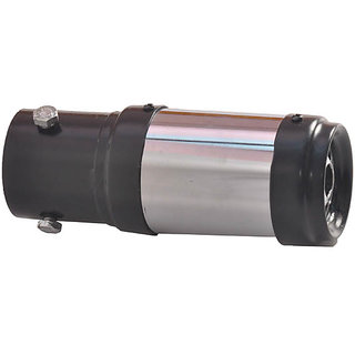 Takecare Silencer Muffler Tip Pipe For Toyota Corolla Old