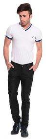 Rewa Black Jeans