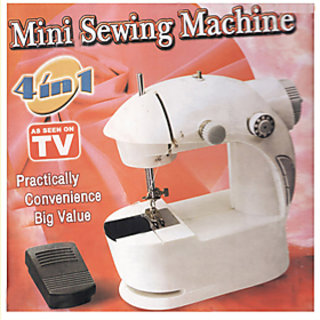 Other BEST PRICE Sewing Machine. QUALITY PRODUCT