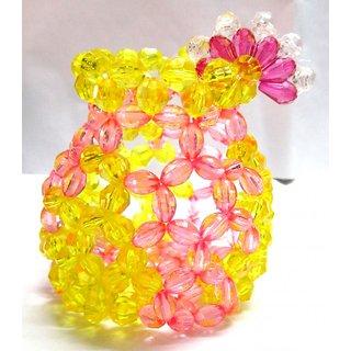 Flower vase Buy Flower vase Online at best Prices from ShopCluescom