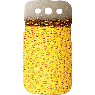 Gripit Beer Case For Samsung Galaxy S3