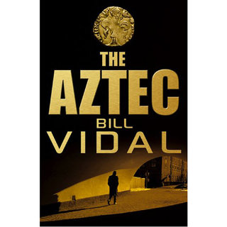 The Aztec (English)(Paperback)