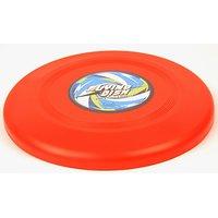 Venus Planet Of Toys Frisbee R/Y/G Boys Girls Frisbie  Boomerang