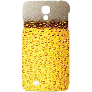 Gripit Beer Case For Samsung Galaxy S4
