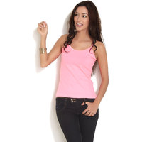 Neon - Camisole Top