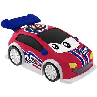 Chicco Turbo team  Danny Drift