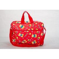 Mee Mee Multi-Functional Nursery Bag 11