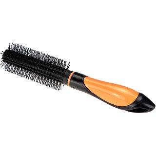 Avenue Multicolor Hair Brush