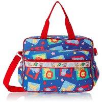 Mee Mee Multi-Functional Nursery Bag 21