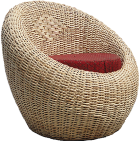 buy cane furniture online upto 50 off भ र छ ट