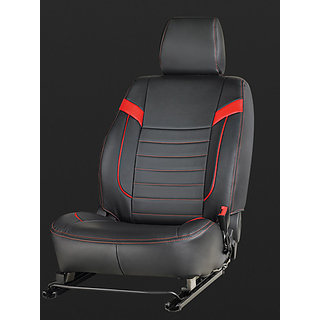 Hyundai Creta Car Seat Covers