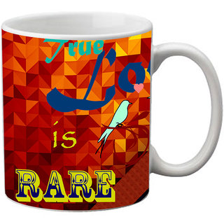 meSleep Rare Love   Mug