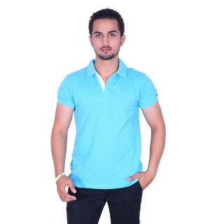 d2c277870 Buy Amstead Polo T-Shirts Online @ ₹399 from ShopClues