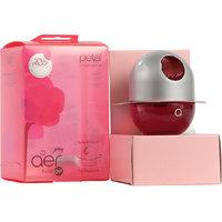Godrej Aer Twist Petal Crush Pink Car Air Freshener For Car Dashboard (45 Ml)