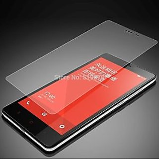 TEMPERED GLASS FOR REDMI 1s