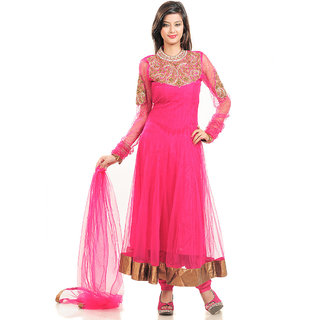1482a6ffff Ladies-Suits at Best Prices - Shopclues Online Shopping Store
