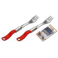 Forks For Fruits(10pcs)