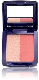 The ONE IlluSkin Blush-Pink Glow