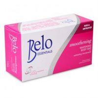 Belo Essentials Smoothening Skin Whitening Body Bar Soap