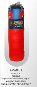 Toppro Boxing Kit Bag Punching Bag Amateur 42