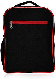 Laptop Bag Red1