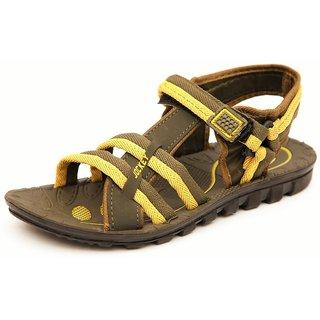 b8404ebb7352 Buy Nexa™ Comfort Floater Sandals Online   ₹740 from ShopClues