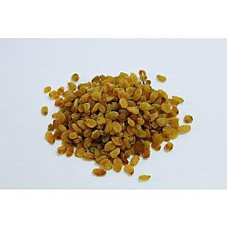 kishmish raisins,  kashmiri kishmish 500 gm  thompson seedless  Sultana
