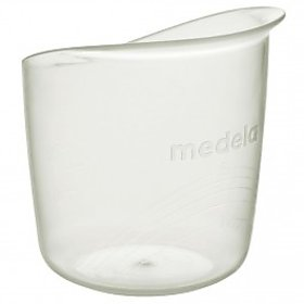 Medela Disposable Baby Cup Feeder 10Pcs