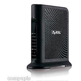 Zyxel P-660HN-T1A 150Mbps ADSL 2 Wireless Modern Router P-660HN-T1A