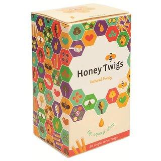 Honey twigs 240 gms