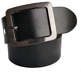 Ws Deal Leatherite Belt For Men