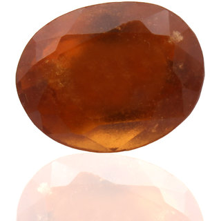 Be You 929 cts(1021 ratti) Sri Lanka Natural Oval Shape Hessonite (Gomed) for North-Node(Rahu)
