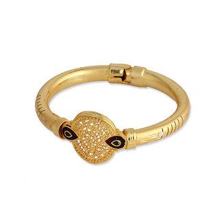 Pooja Bracelet For Women
