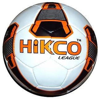 Hikco League Orange Football