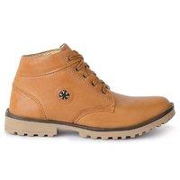 semana Quality Boots