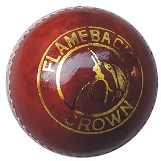 Cricket Ball Combo Two Pieces
