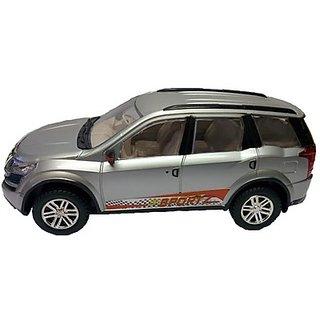 Buy Centy Toys Mega Xuv 500 Silver Online Get 0 Off
