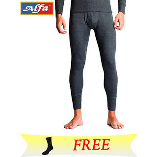 Alfa Lava Thermal Lower - Assorted Color
