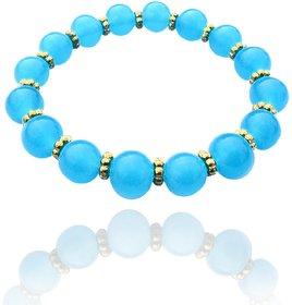Turquoise Bracelet For Women