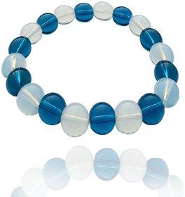 Blue Bracelet For Women