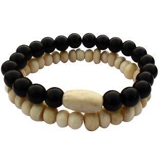 Beadworks Multi-color Bracelet For Women