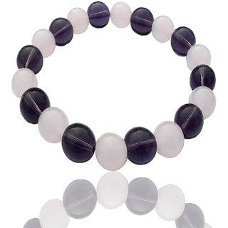 Multi-color Bracelet For Women