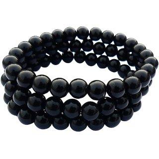 Black Bracelet For Women