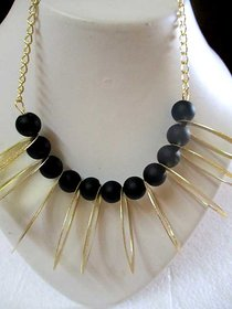 ZeyZes Necklace Stylish and trendy