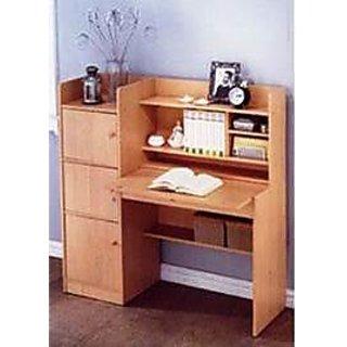 SD-22 Study Desk