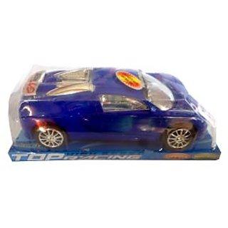 Car : Sport Car / Toys