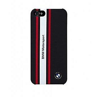 BMW IPHONE 6 HARD CASE MOTORSPORT COLLECTION RUB NAVY