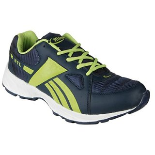 fe72c3bc513d Buy Hitcolus Sports Shoes Online   ₹690 from ShopClues